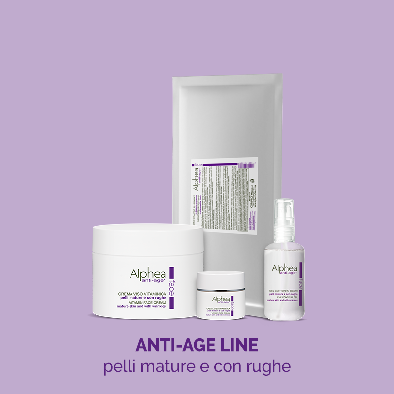 anti-age_purify_800x800_2